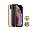 iPhone X - trangthienlong.com.vn