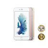 iPhone 6s Plus - trangthienlong.com.vn