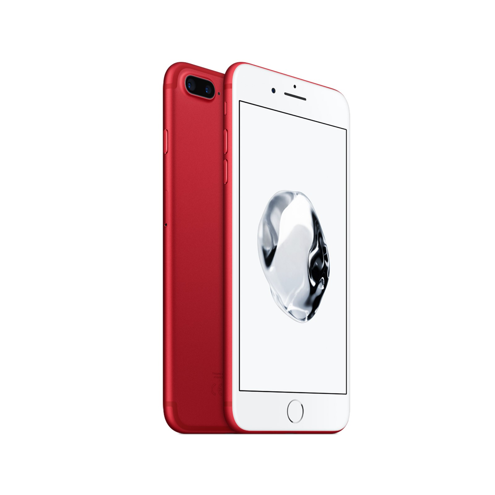 iPhone 7 Plus Red - trangthienlong.com.vn