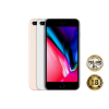 iPhone 8 Plus - trangthienlong.com.vn