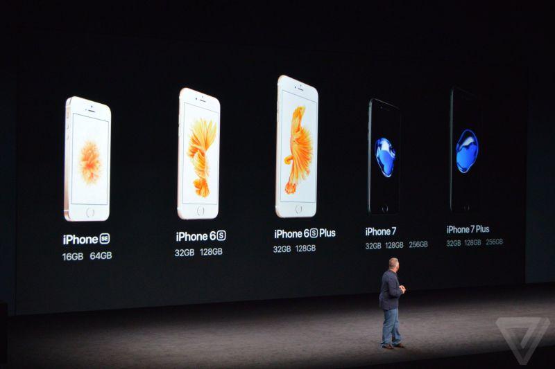 iPhone 7 256GB Quốc tế (99%)