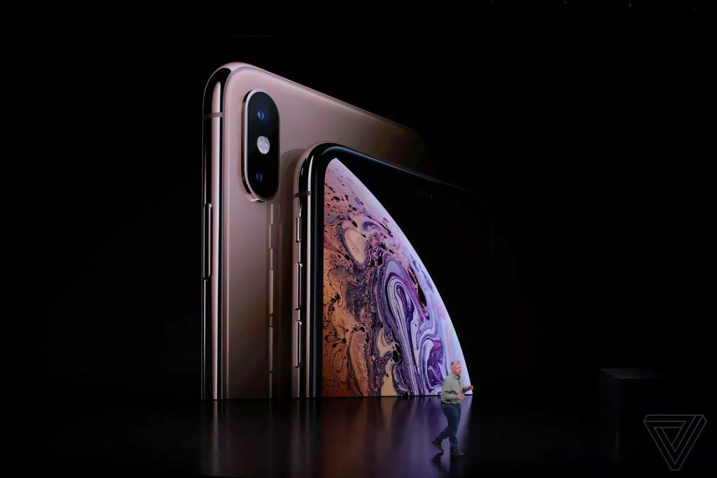 iphone-xs-512gb-lock-99
