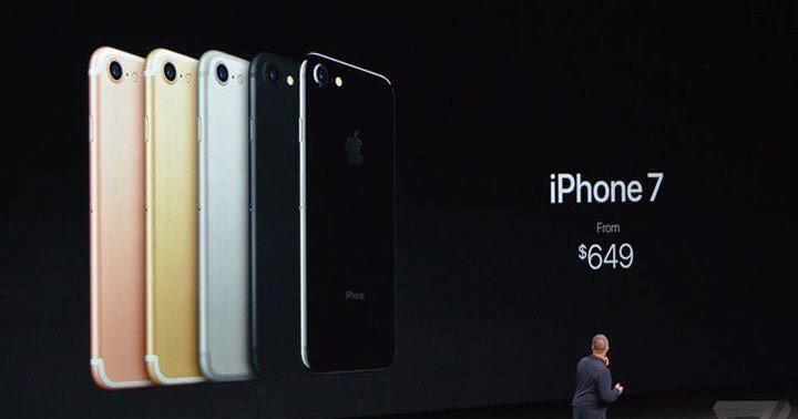 iPhone 7 128GB Quốc tế (99%)