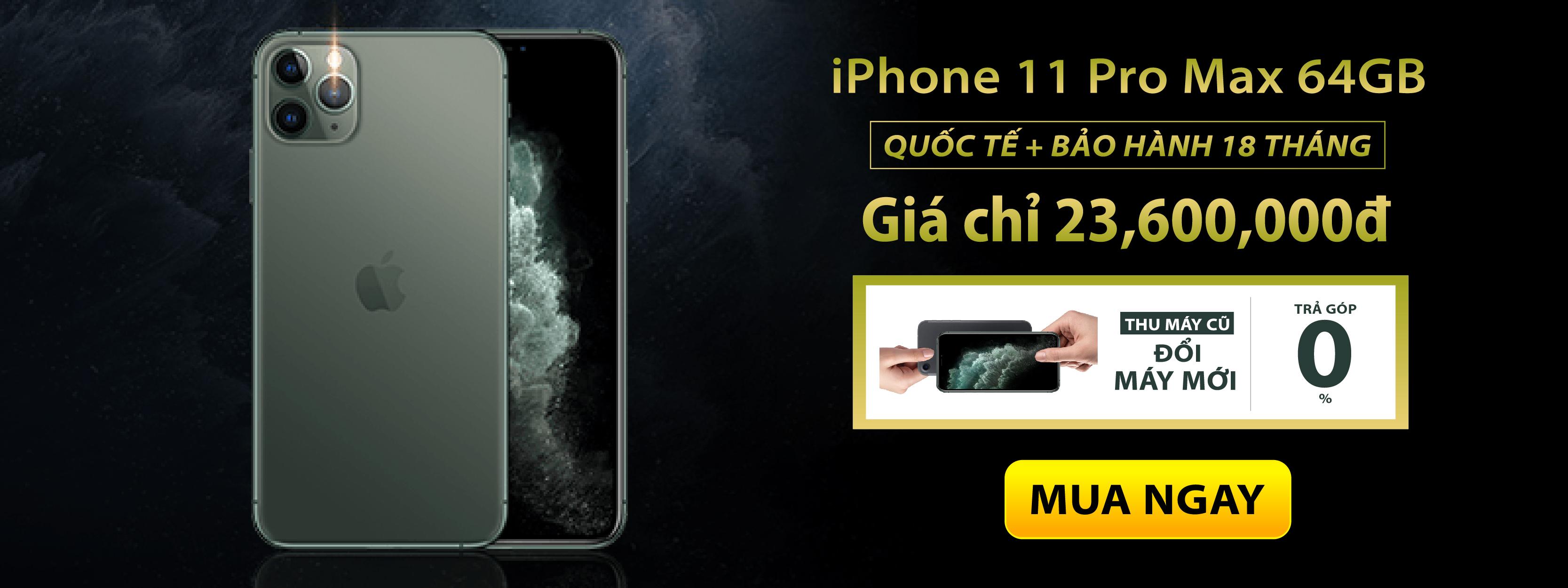 Slide 2 - trangthienlong.com.vn