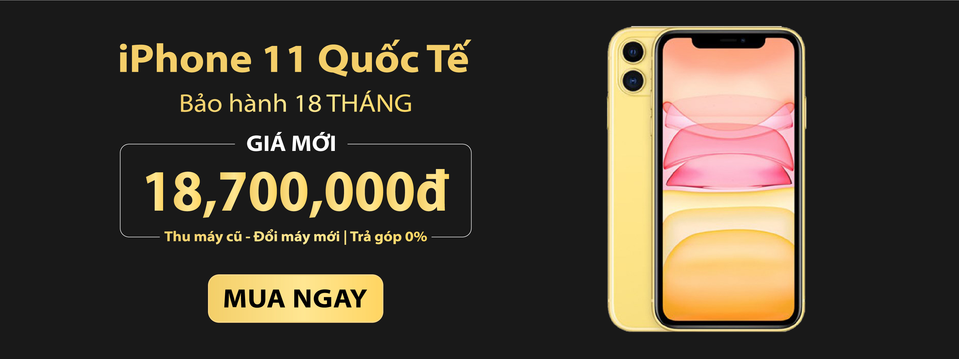 Slide 5 -trangthienlong.com.vn