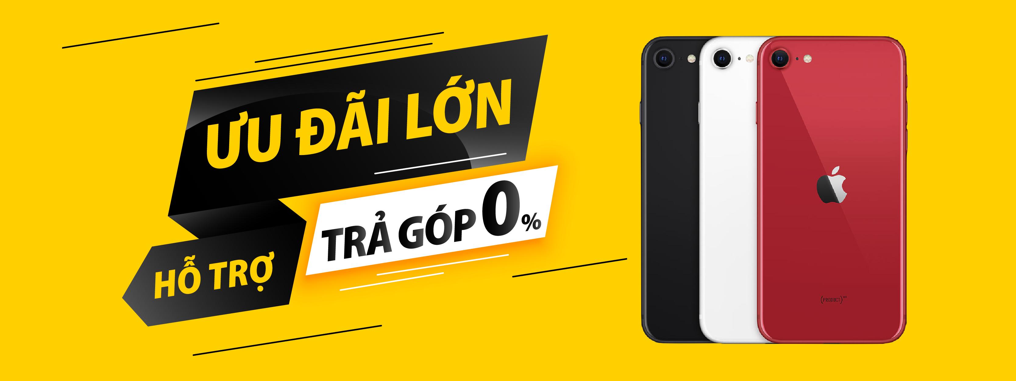 Banner - Mobile 4 - trangthienlong.com.vn